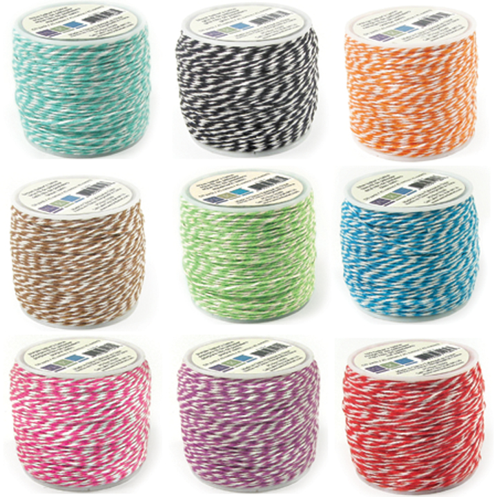baker s twine giveaway we r memory keepers blog