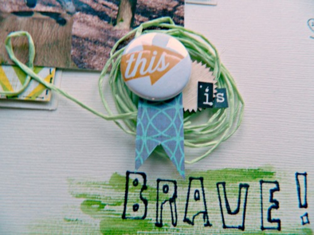 6_17_brave close up