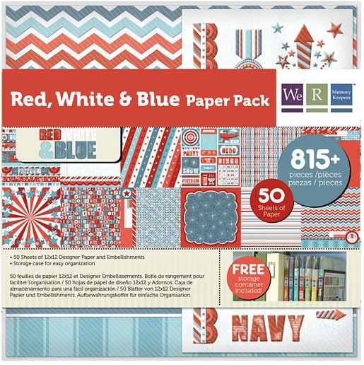 redwhiteblue_stackpack