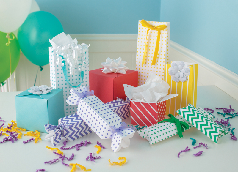 WeR GiftBoxes_Cropped_3