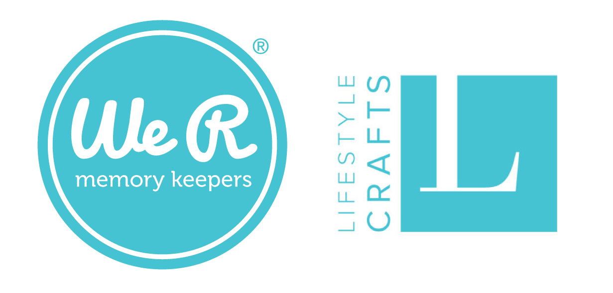 Great News – We R Memory Keepers Purchased Lifestyle ...