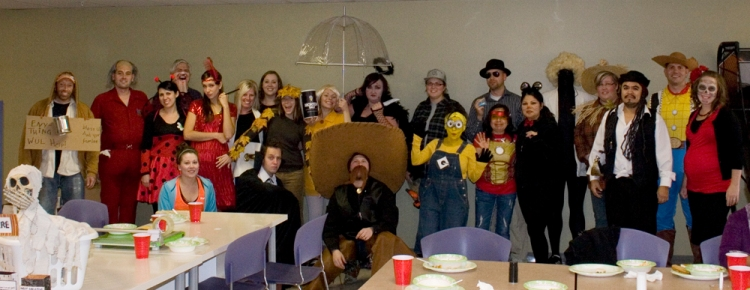 halloween_group_blog
