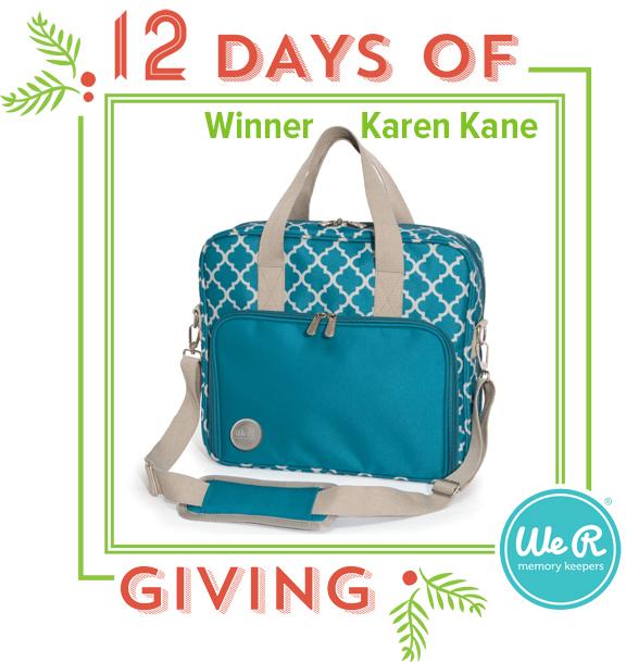 12_12_giving_bag