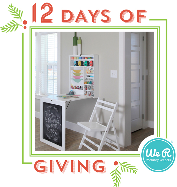 12_13_giving
