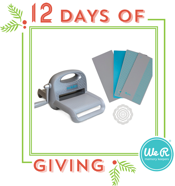 12_18_giving