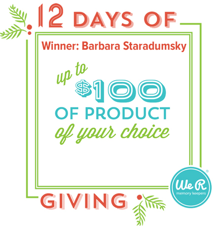12days_$100product copy_winner