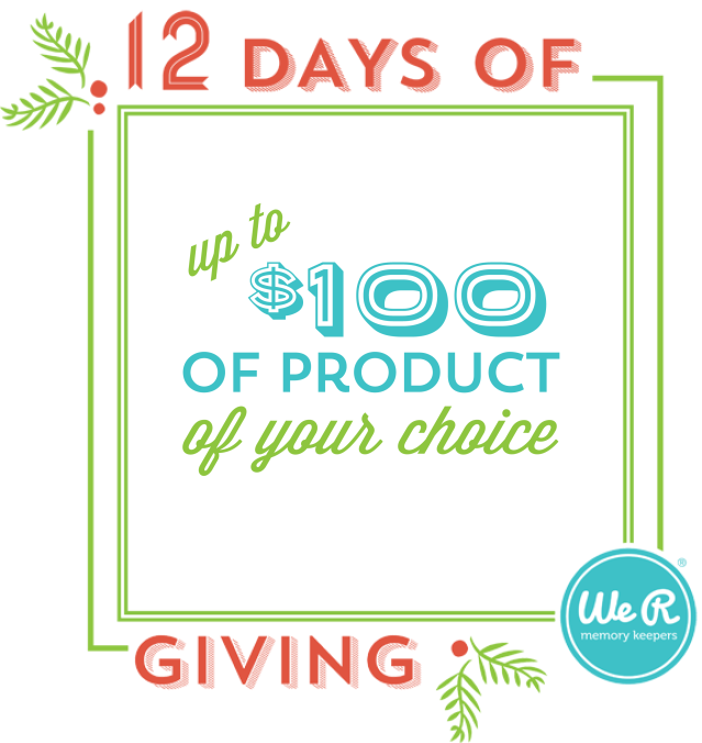 12days_$100product