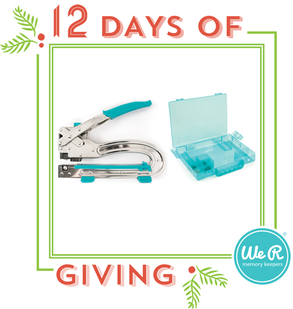 12DaysofGiving copy_CADII