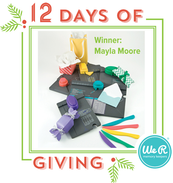 12DaysofGiving_Punch Boards_final
