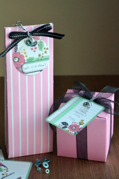 wrmk_ame-gift-tags1_aly-dosdall