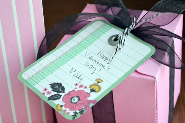 wrmk_ame-gift-tags2_aly-dosdall