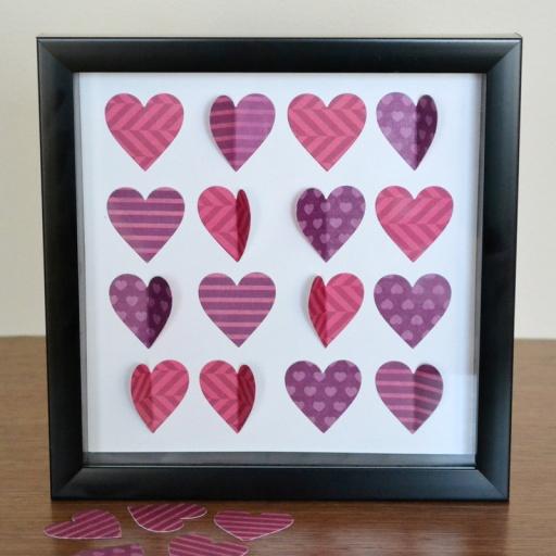 WRMK_heart specimen art board full