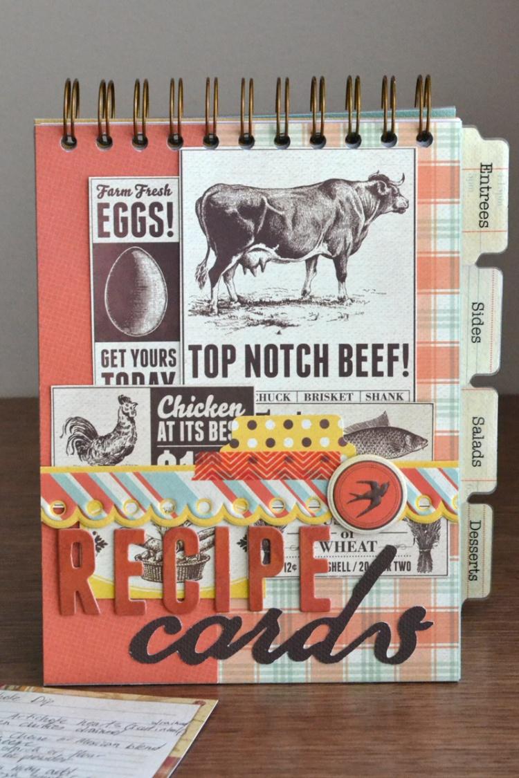 WRMK_recipe card cinch book1_aly dosdall