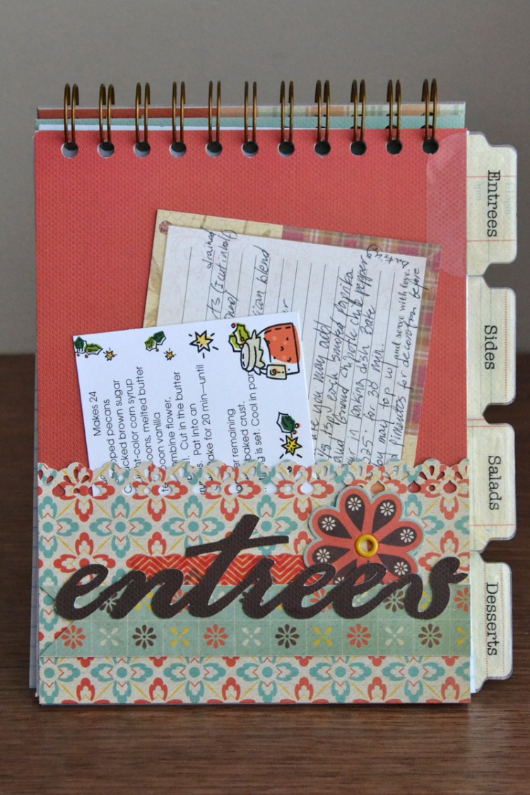 WRMK_recipe card cinch book2_aly dosdall