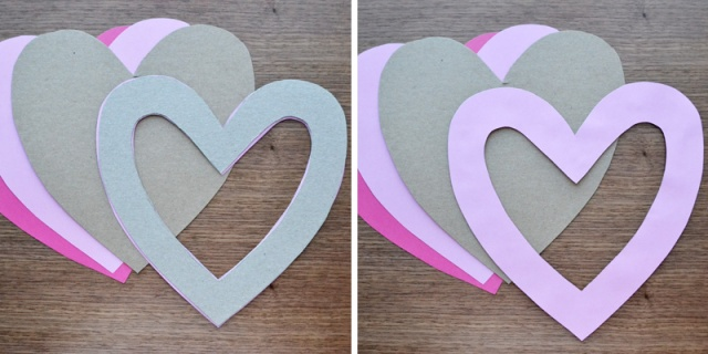 WRMK_rolled paper heart frame1_aly dosdall