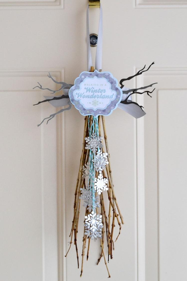 WRMK_winter door hanger 1