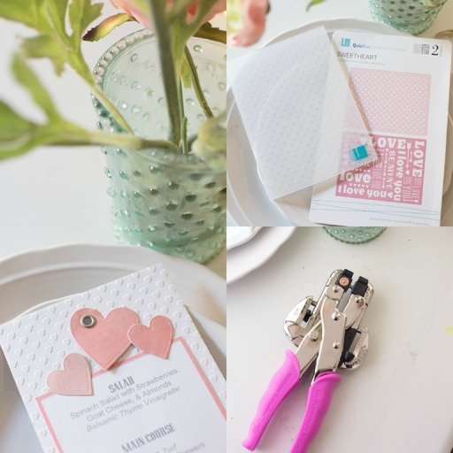 Valentines Day_Lifestyle-Crafts-Projects