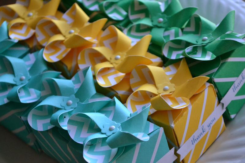 Pinwheel Template   Pinwheel Flower Template Die We R Memory Keepers Blog
