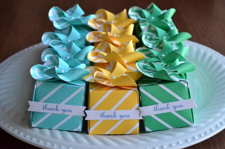 We R_pinwheel favor boxes_aly dosdall