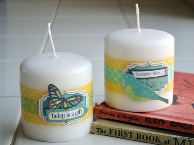 We R_washi candles 1_aly dosdall