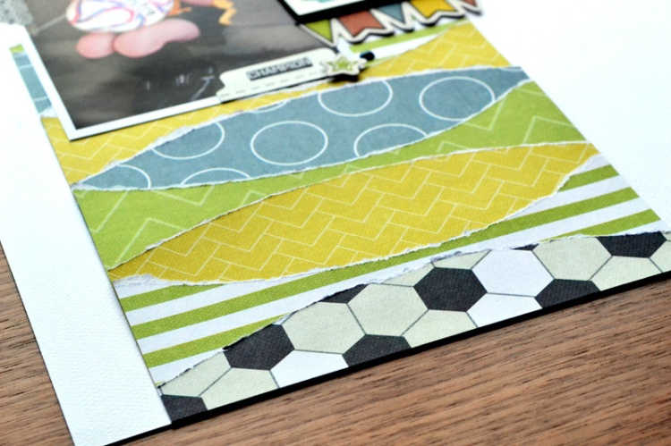 We R_Soccer Layout close_Aly Dosdall