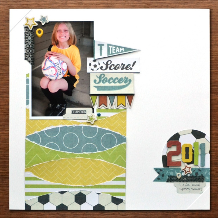 We R_Soccer Layout_Aly Dosdall