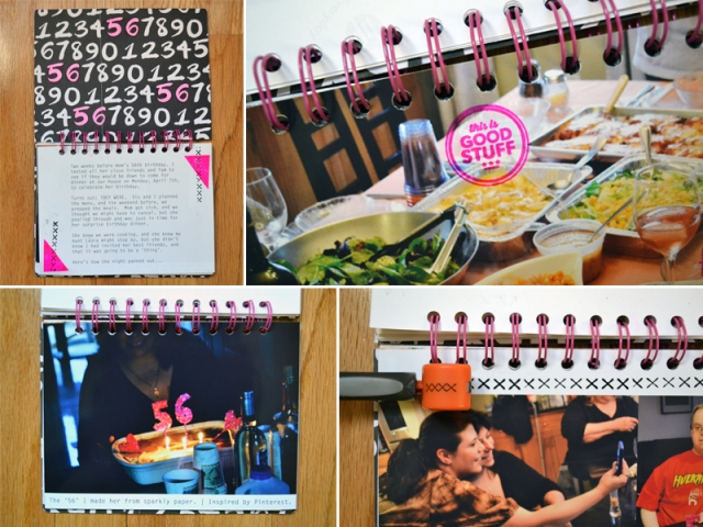 01 After-birthday Cinch book_teaser