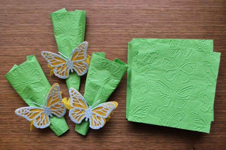 We R Embossed Napkins by Aly Dosdall 4