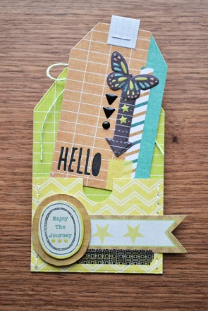 We R Pocket Tag 4 by Aly Dosdall