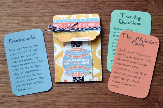 We R Travel Game Cards by Aly Dosdall_1
