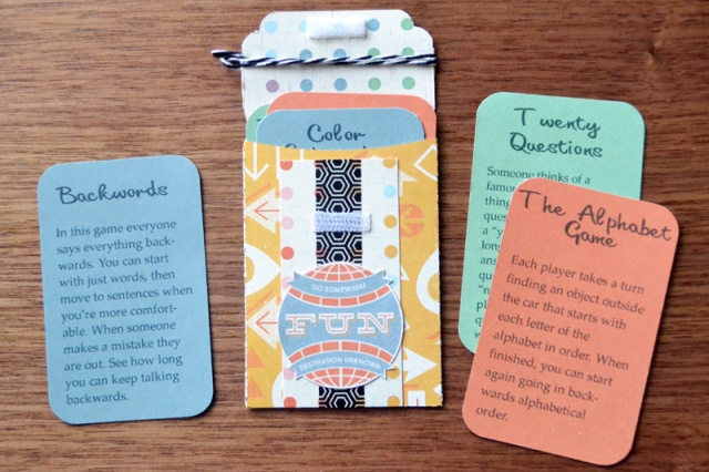 We R Travel Game Cards by Aly Dosdall_2