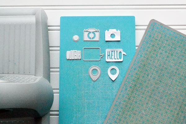 We R Vinyl Phone Decor by Aly Dosdall_dies