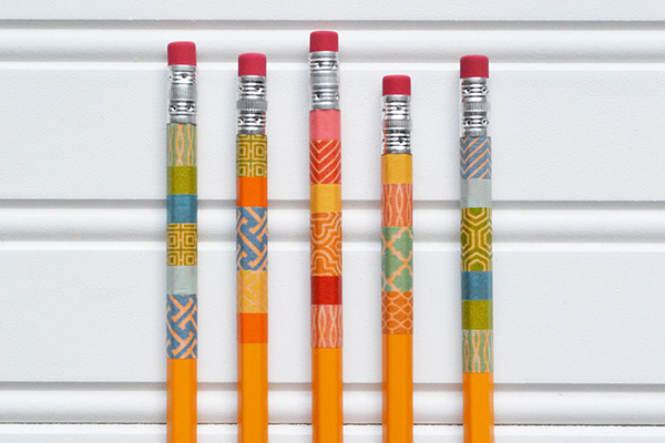 washi school supplies by aly dosdall 3