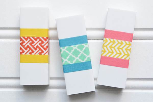 washi school supplies by aly dosdall 4