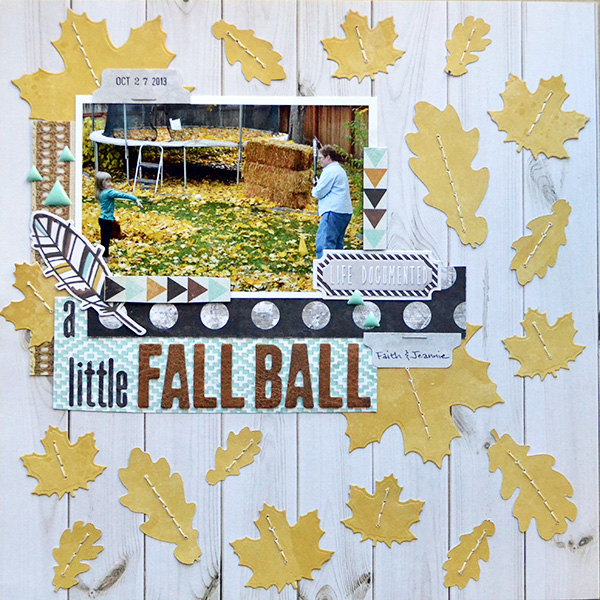http://wermemorykeepers.files.wordpress.com/2014/09/fall-ball-by-aly-dosdall1.jpg?w=640
