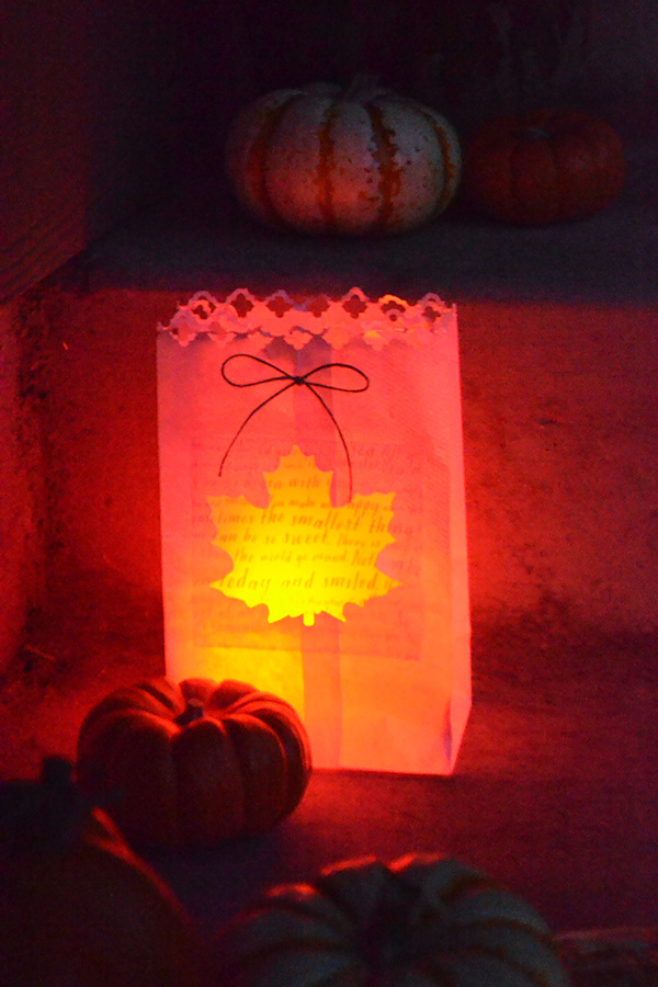 fall luminaries by aly dosdall 1