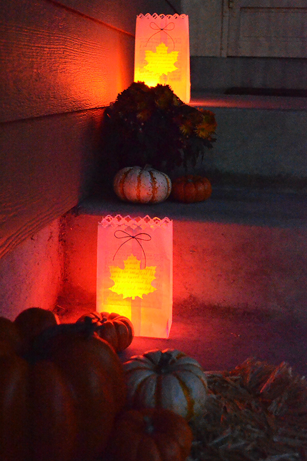fall luminaries by aly dosdall 3