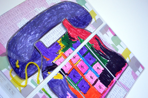 storing school art projects by aly dosdall 3
