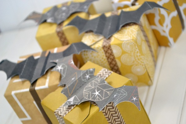Bat Favor Boxes by Aly Dosdall_close 2