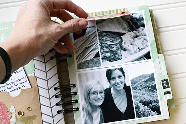 gratitude journal 11_aly dosdall