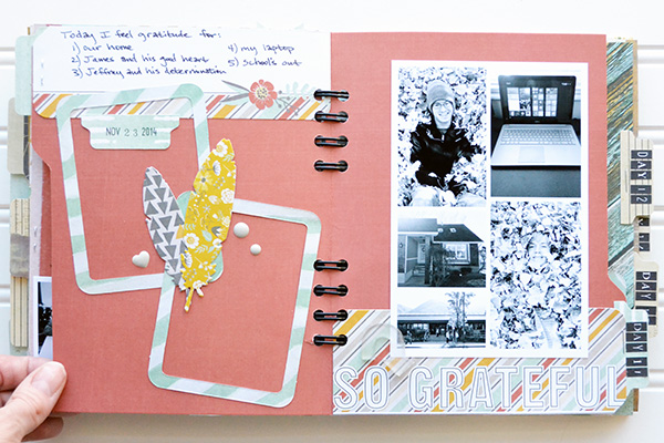 gratitude journal 15_aly dosdall