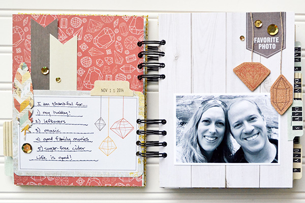 gratitude journal 6_aly dosdall