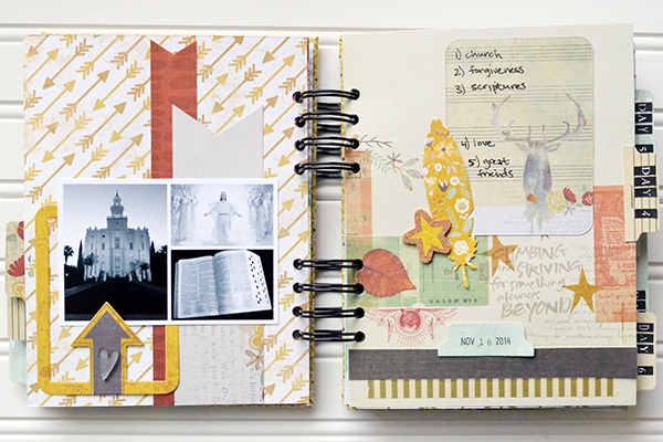gratitude journal 7_aly dosdall
