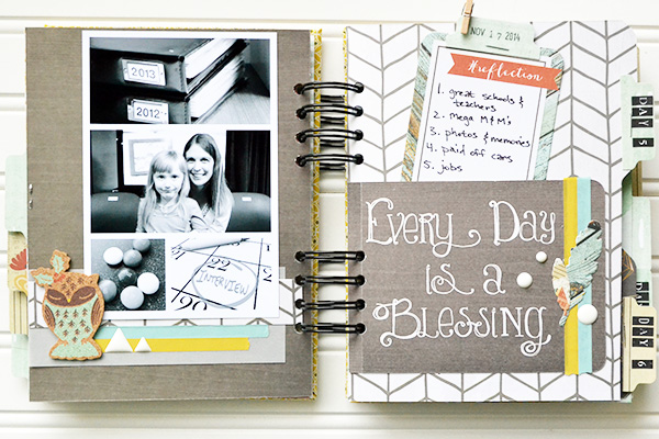gratitude journal 8_aly dosdall