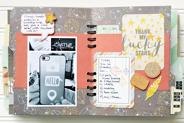 gratitude journal 9_aly dosdall