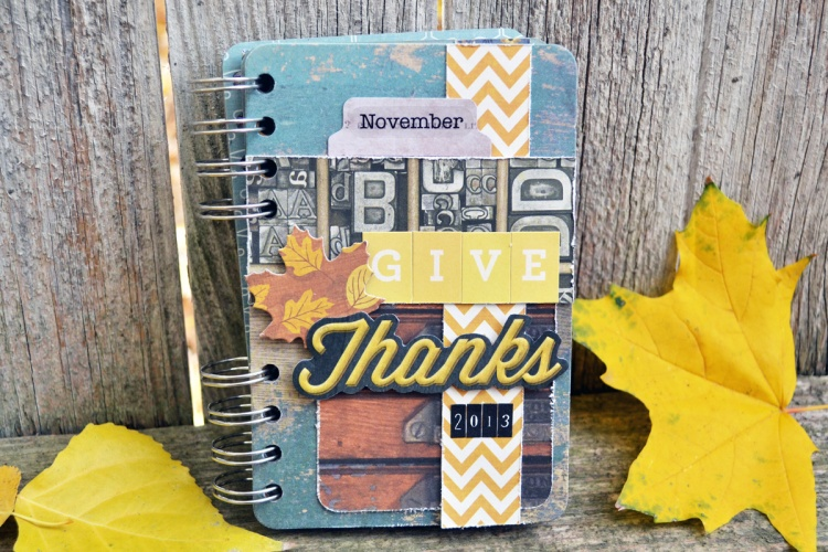 WRMK_gratitude journal_aly dosdall