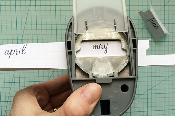 folded file tabs 1