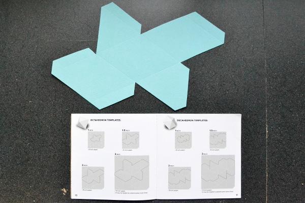 paper gems 4
