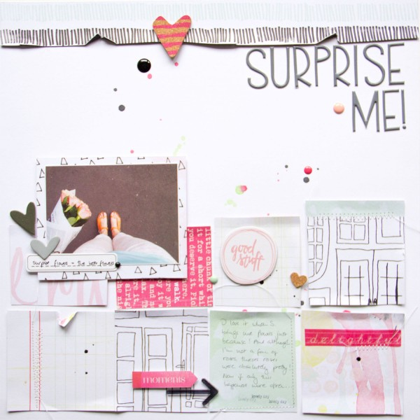 Surprise Me_Scattered Confetti