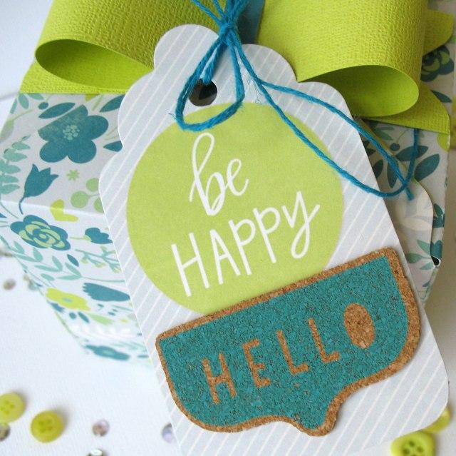 150326--Be-Happy-Box-Tag